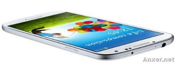 Samsung-Galaxy-S4-i9505