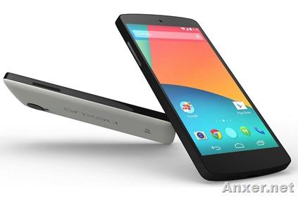 google-nexus-5-lg-amazon-anxer-venezuela-compra