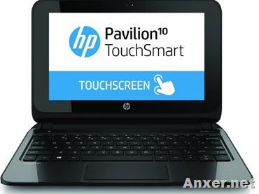 hp-pavilion-touchsmart