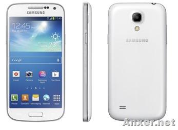 samsung-galaxy-s4-mini-i9195-4g-lte-digitel