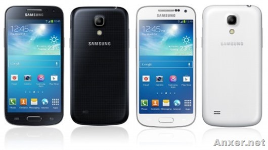 samsung-galaxy-s4-mini-i9195-negro-blanco