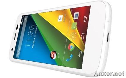 Motorola-Moto-G-4G-LTE