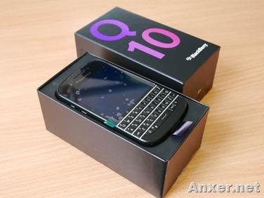 blackberry-q10-amazon