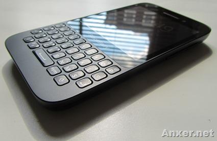 blackberry-q5-amazon