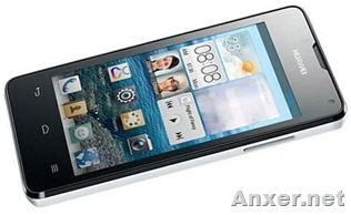 huawei-ascend-y300-amazon