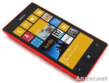 lumia-520-amazon