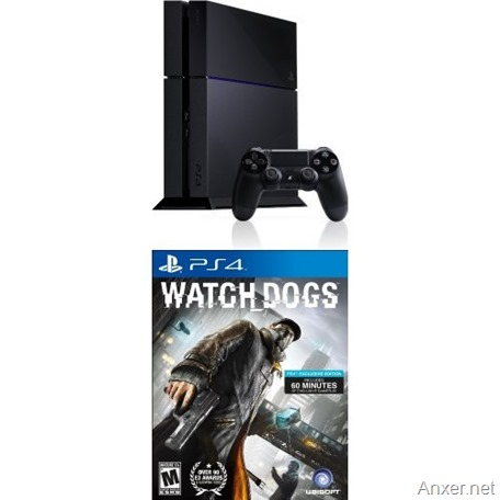 ps4-watchdogs