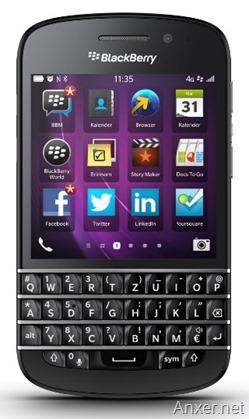 blackberry-q10-venezuela-colombia-panama-mexico