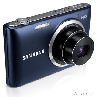 camara-digital-Samsung-wifi-amazon-venezuela-panama-colombia