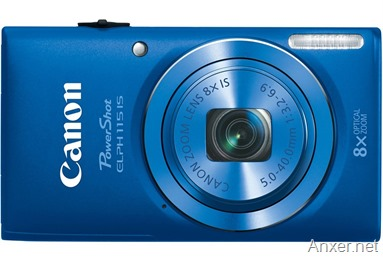 camara-digital-canon-powershot-elph-amazon-venezuela-panama-colombia