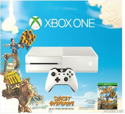 xbox-one-preorder-bundle