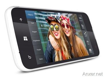 BLU-Win-JR-4-Inch-Windows-Phone