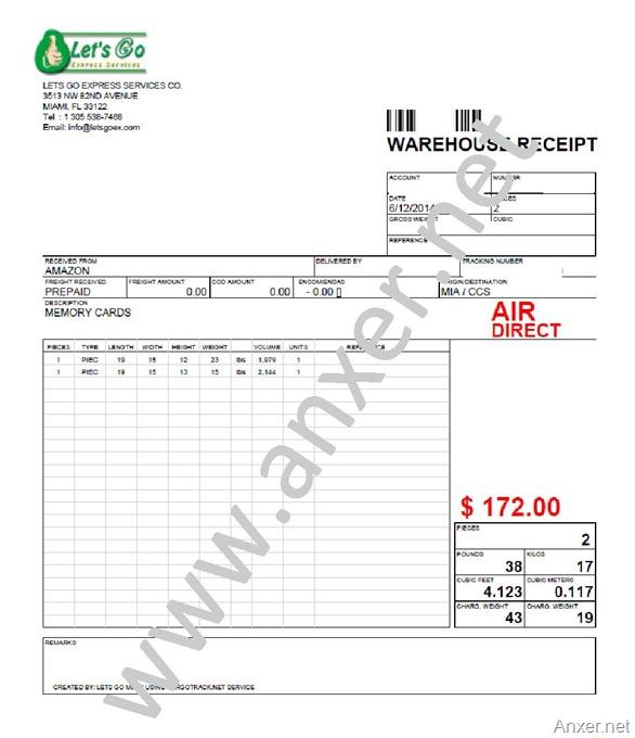 devolucion-tax-amazon-florida-ejemplo (3)
