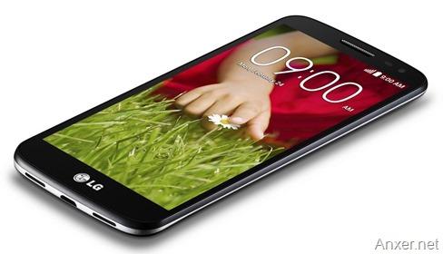 LG-G2-Mini-Amazon-USA-Spain-UK