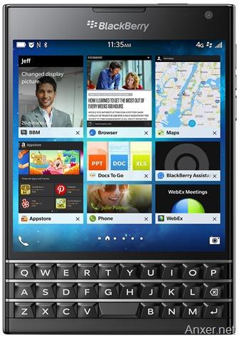 blackberry-passport-amazon-usa-spain-uk