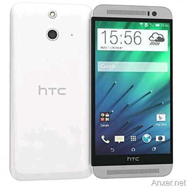 htc-one-e8-amazon-usa-spain-uk