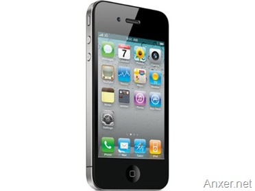 iphone-4s-amazon