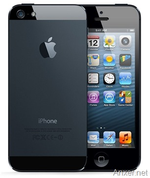 iphone-5-amazon
