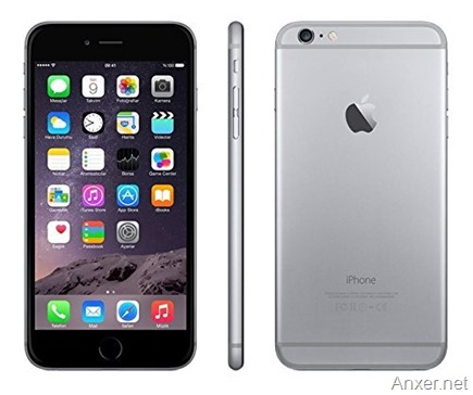 iphone-6-plus-amazon
