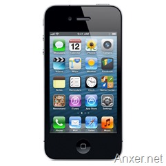iphone4-amazon