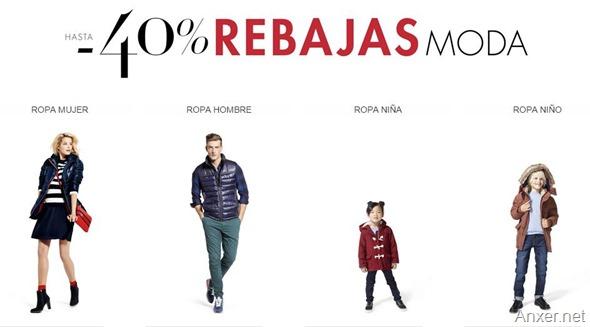 mega-rebajas-en-ropa-amazon-espana