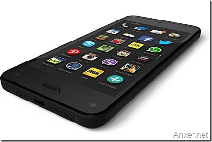 amazon-fire-phone-unlocked