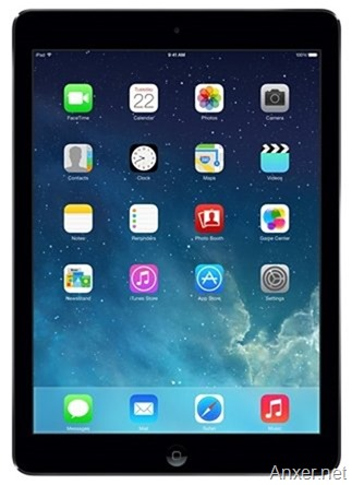 ipad-air-amazon