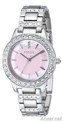 167fe8ba4730 Relojes para dama que puedes comprar en Amazon