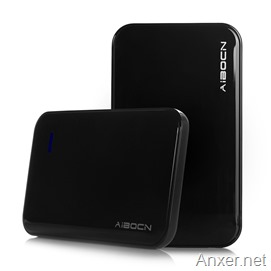baterias-celular-amazon
