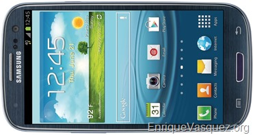 galaxy-s3-blanco-lte-movistar