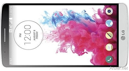 lg-g3-amazon-4g-lte-movistar