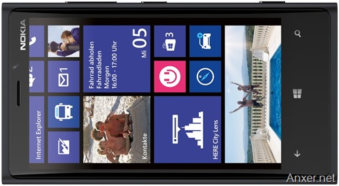 nokia-lumia-4g-lte-movistar-amazon