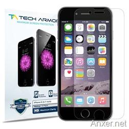 protectores-de-pantalla-celular-amazon