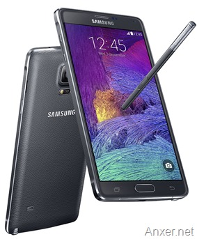 samsung-galaxy-note-4-lte-4g-movistar