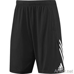 shorts-adidas-amazon