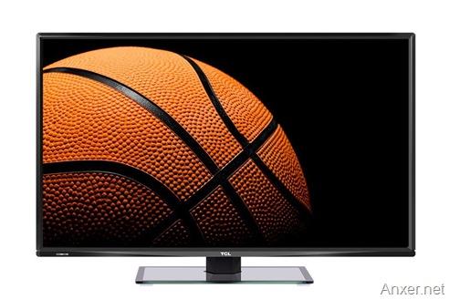 tv-led-tcl-32
