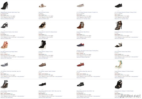 zapatos-para-dama-amazon