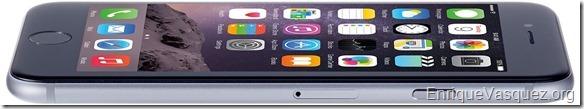 iphone-6-amazon-lte-movistar-panama