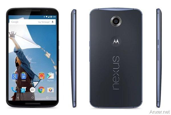 google-nexus-6-amazon