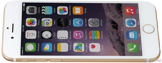 iphone-6-gold-amazon-unlocked