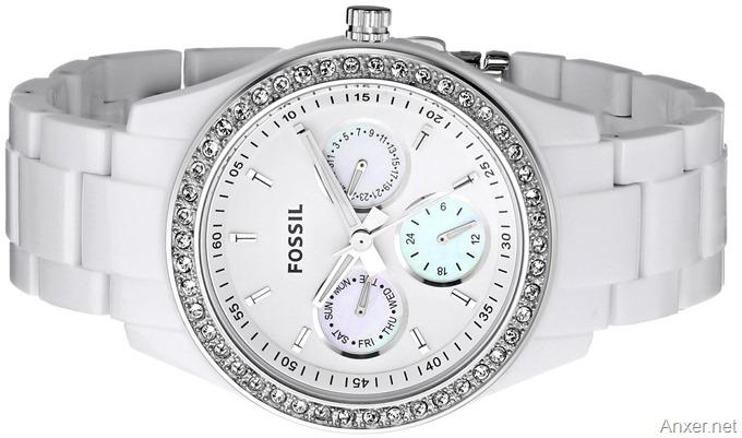 871b2e211141 Relojes recomendados para comprar en Amazon (junio 2015) - Anxer.net