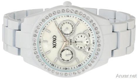 reloj-xoxo-blanco-para-dama