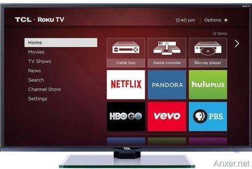 smart-tv-tcl-amazon