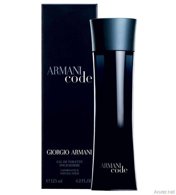 armani-code-caballero
