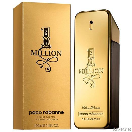 paco-rabanne-1-million-hombre