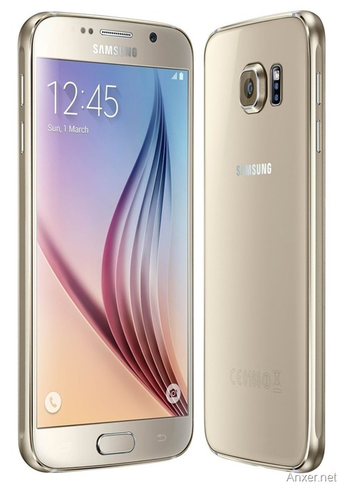 samsung-galaxy-s6-edge-amazon