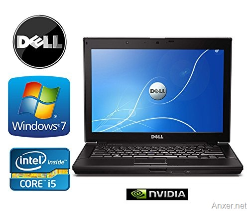 laptop-dell-latitude-amazon-comprar