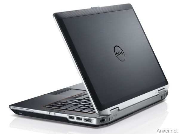 laptop-dell-latitude-e6420-amazon