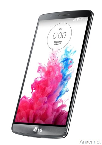 lg-g3-amazon-uk