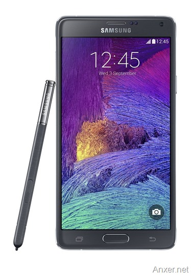 samsung-galaxy-note-4-amazon-uk